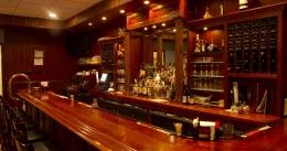 Sophia Restaurant Long Island Ny