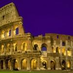 Carlino's Restaurant Romantic Trip To Rome