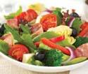 carlinos-antipasto-salad