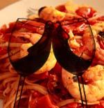 carlino's-food-red-wine-pairing