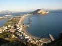 monte_di_procida_carlino's_birthplace