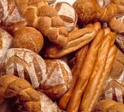 Carlinos-italian-bread