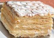 carlinos-napolean-deserts
