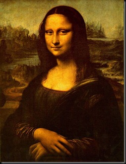 Carlino's-mona-lisa
