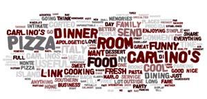 Carlino's-Restaurant-Mineola