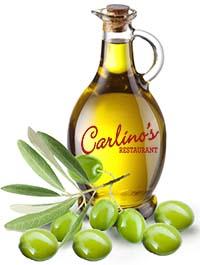 Carlinos-Olive-Oil