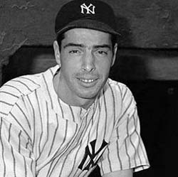 carlinos-Joe-DiMaggio-eat