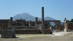 Carlino's_Pompeii_Mount_Vesuvius