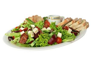 Carlino's-Salad_platter350dpi